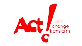 ACT!- Kenya