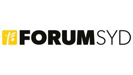 Forum Syd