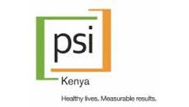PSI Kenya