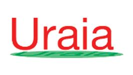 Uraia