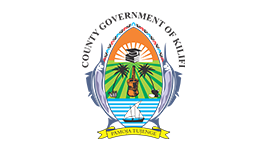 County Government of Kilifi